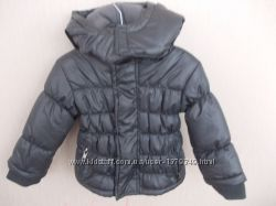 Демисезонная курточка на мальчика или девочку 1 год