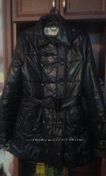 Куртка жіноча нова L