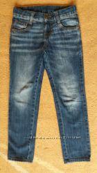 джинсы Gee Jay Jeans