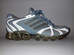 Женские кроссовки Adidas Ambition Оригинал