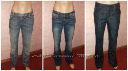 Джинсы Colins, Reserved, Journey джинсовые брюки, штаны