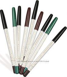 карандаши для глаз, для губ, для бровей Flormar