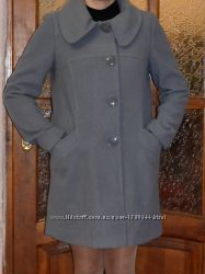 Пальто на пуговицах Collection Debenhams