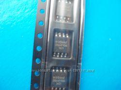 Микросхема W25Q64FVSSIG Winbond W25Q64FVSIG 25Q64FVSSIG 25Q64FVSIG