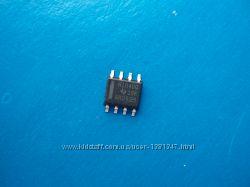 SN65HVD1040 CAN трансивер SOIC8 SN65HVD1040DRG4