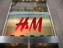 H&M Англия, Georgе, boohoo, Decathlon, Matalan без комиссии