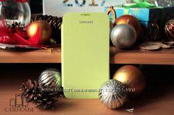 Чехол для Samsung Note 2