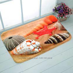 Продам коврик для ванной прорезиненные