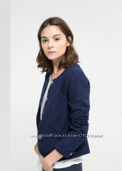 Жакет пиджак от mango р-р s, m, l