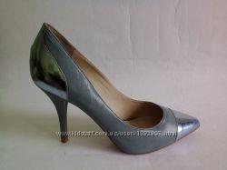 Туфлі 37 роз. Фірма Kookai Бразилія