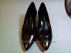 Туфлі 37 роз. Cosmoparis