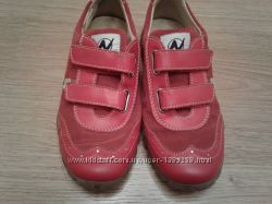 Туфли Naturino 32    размер