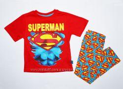 Трикотажные пижамы для мальчиков, Primark