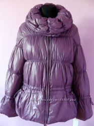 Фирменная курточка Berghaus р. 44
