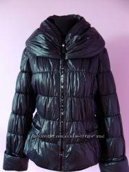 Женские куртки демисезон Распродажа