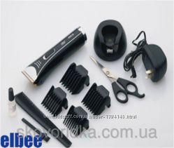 Машинка для стрижки волос Elbee Jack 14425