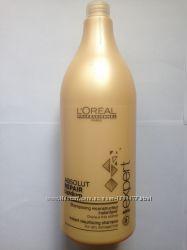 Loreal Proffesiaonal Absolute Ripea для дуже пошкодженого волосся