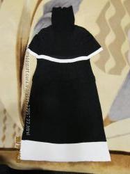 Платье-туника OGGI женское р. S