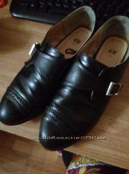 Туфли для мальчика H&M