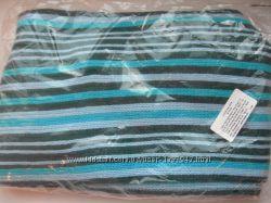 Яркий мужской шарф Ив Роше, Франция. Можно и на подарок