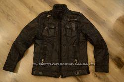 Продаю куртку деми мужскую. 46-50