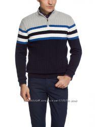 Стильный мужской свитер размер XXL от LC Waikiki Турция