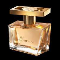 Женская парфюмерная вода Miss Giordani Oriflame, Орифлейм 50 мл.