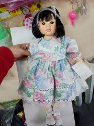 Лимитированные куклы