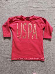 Продаются яркие футболки , 4-5 лет , состояние отличное