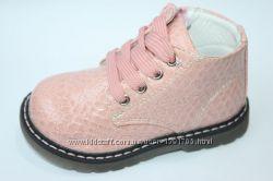 Ботинки С. Луч AG7821-2