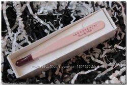 Пинцет для бровей Anastasia Beverly Hills Precision Tweezers