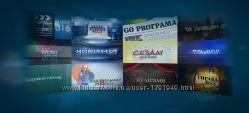 Тренінги Майстерність рекламного тексту у Хмельницькому, 33 канал