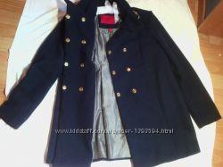 пальто Mango MNG в отличном состоянии