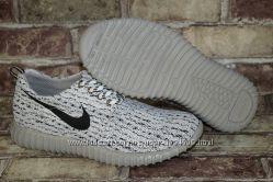 Купить кроссовки 47 размера в екатеринбурге