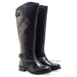 Женские сапожки сапоги британской фирмы Redfoot