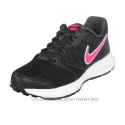 Оригинальные женские кроссовки Nike