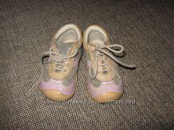 Ботиночки Chicco 19 размер