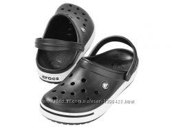 Оригинал Crocs