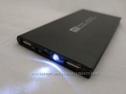 Портативный аккумулятор MI 14800mAh Power Bank