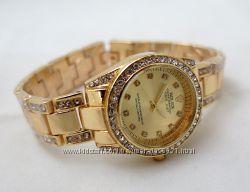 Женские часы ROLEX - Date Just