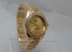 Женские часы ROLEX - Oyster Perpetual