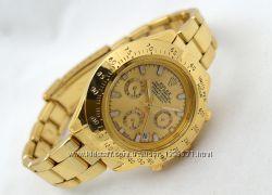 Женские часы Rolex Daytona