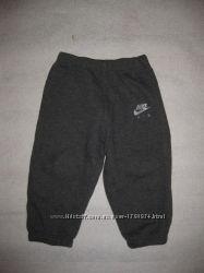 1, 5-2 года, крутые спортивные штаны на баечке