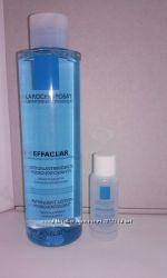 Laroche Posay Efaclar лосьйон 15 ml