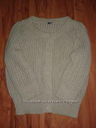 новый свитер, кофту
