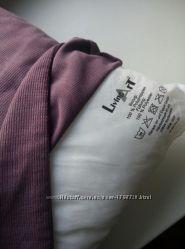 Новая декоративная подушка 45х45 германия