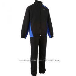 Акція нові спортивні костюми Domyos 153 р. , 143, 105