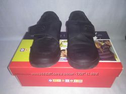Продам на мальчика детские спортивные туфли Pablosky, р. 31