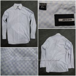 Рубашка Pierre Cardin  L