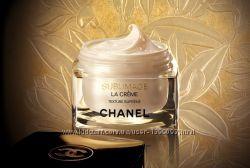 Chanel Sublimage. Самая шикарная текстура. SUPREME.